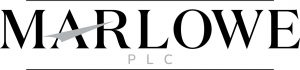 Marlowe plc logo